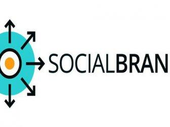 SocialBrands, Mayıs Ayı Sosyal Medya Liderleri Açıklandı