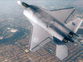 Kale Grubu ve Rolls-Royce Türkiye'ye Uçak Motoru Üretecek