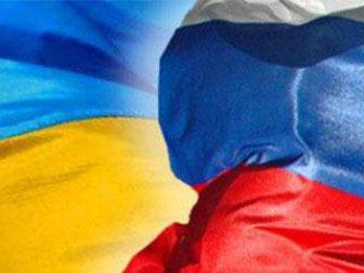Ukraynalı Milletvekili'den Macron'a Rusya'ya Karşı ''Yaptırım'' Çağrısı