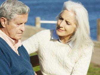 Parkinson Hastalığına ''Beyin Pili'' Tedavisi