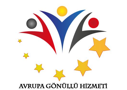 Avrupa Gönüllü Hizmeti nedir? EVS