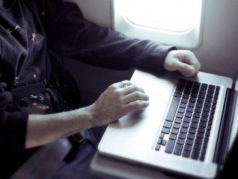 Abd, Avrupa'ya Laptop Yasağında geri vites