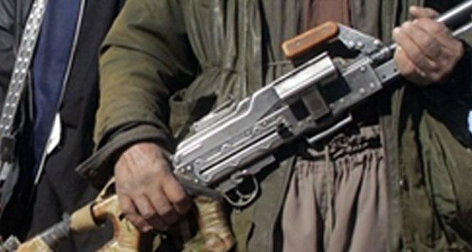 Afganistan'da Devlet Televizyonuna Saldırı: 1 Ölü, 14 ağır yaralı