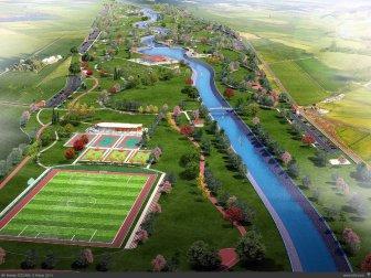 Tekkeköy çehresi değişecek