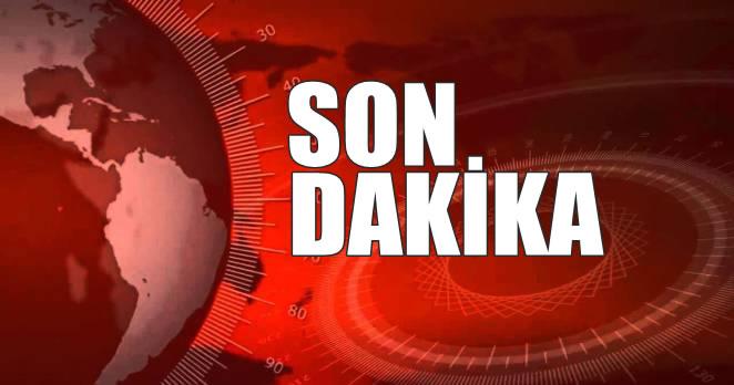 Bursa'da Son Dakika : Göçük Meydana geldi