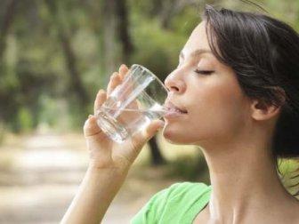 aç karnına su ulusalpost ile ilgili görsel sonucu