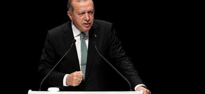 erdoğan ulusalpost ile ilgili görsel sonucu