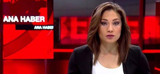 CNN Türk Nevşin Mengü ile ilişkisini bitirdi!