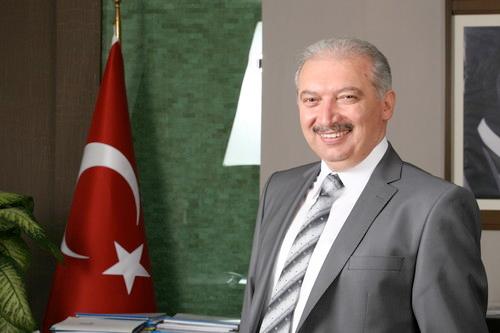 Kadir Topbaş'ın yerine beklenmedik isim! Erdoğan onu işaret etti