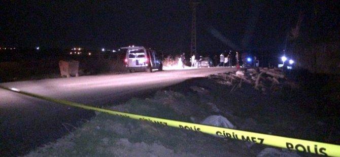 Ankara Kahramankazan'da Silahlı Saldırı: 1 Polis Şehit