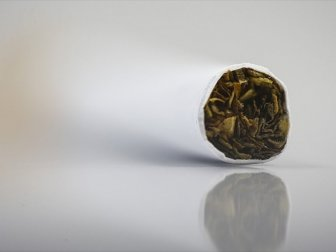 Prof. Dr. Cevdet Erdöl: Sigara Diyabet Riskini İki Kat Artırıyor