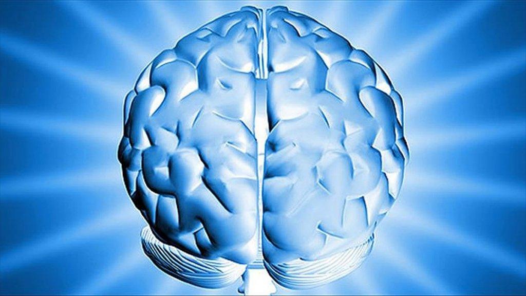 Beyin Kanserinin 'Meslek Hastalığı'na Girebileceği Kararı