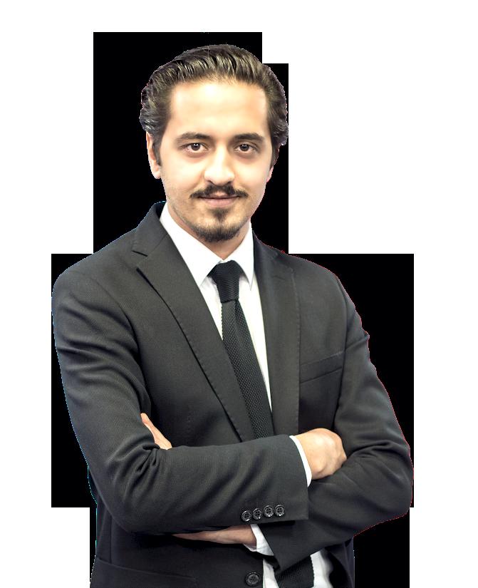 Ulusal Kanal'da Bayrak Değişimi! Ankara Haber Müdürü bakınız hangi genç isim oldu?
