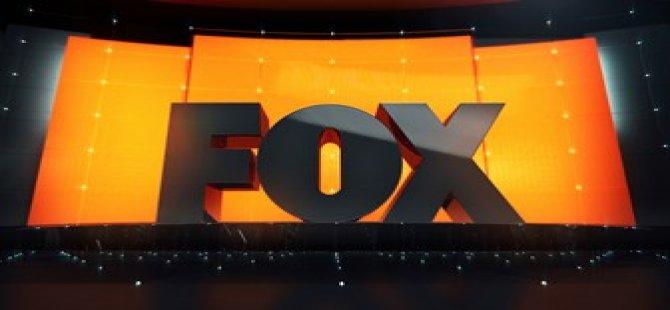 Medya Dünyasında Büyük Satış! FOX'un kanallarını satın alan şirket ortaya çıktı