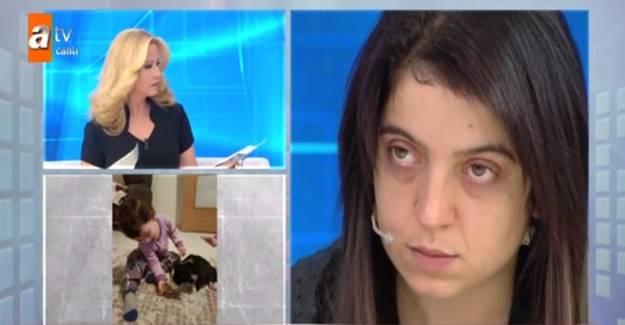 İki çocuğu öldürülen Dilek Çakır ilk kez konuştu! Yürek yakan sözler