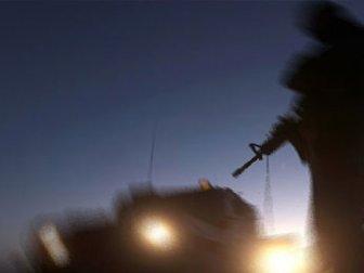 Tunceli'de PKK'nın Kullandığı Bir Sığınak İmha Edildi