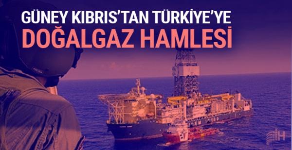 Büyük Hareketlilik. Kıbrıs'tan Türkiye'ye...