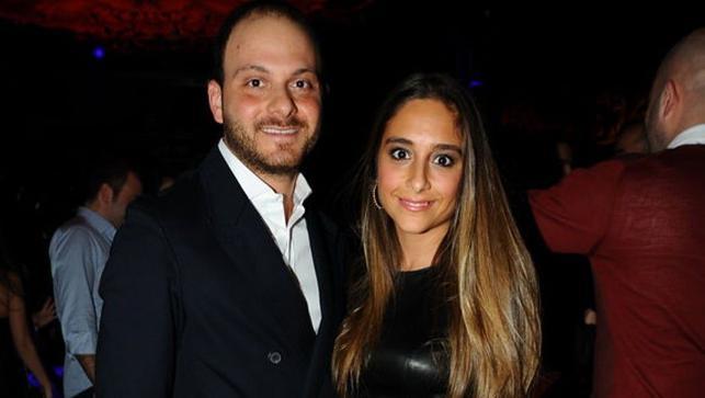 Mina Başaran'ın Murat Gezer ile yaptığı son telefon görüşmesi yürekleri sızlattı
