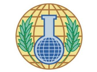 OPCW İngiliz Delegasyonuna Duma'ya Erişim İzni Verilmedi