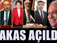 SONAR Başkanı Hakan Bayrakçı'dan Erdoğan'a Kötü Haber!