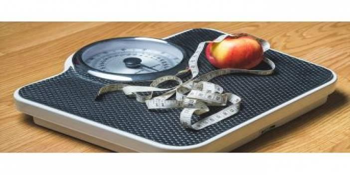 Obezite İle Öğretmenler De Mücadele Edecek