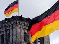 Almanya'da ABD'yi kızdıracak Araştırma! İmaj Zedelendi