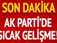 AKParti'de kırmızı alarm! 950 bin kişi...