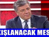 CHP'de liste dışı kalan Balbay'dan ilk açıklama!