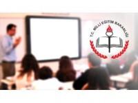 Meb'den İsteyen Özel Okullara 'Arapça' Öğretim Programı