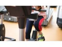 Düzenli Egzersiz Kalp Ve Damarları Genç Tutuyor