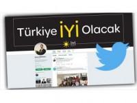 İyi Parti Sosyal Medya Çalışanı Çoraklık Fetö'den Tutuklandı