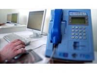 Eski Binbaşı Ankesörlü Telefondan Arandığını Kabul Etti