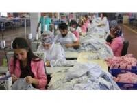 Teşvik Yatırımda Diyarbakır'ı Cazip Hale Getirdi