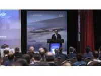 Taı İle Boeing Arasında Yeni Anlaşma