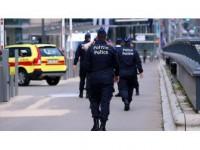 Belçika'da Polis Kurşunu Sığınmacı Çocuğun Ölümüne Yol Açtı