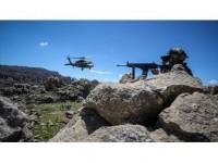 Kars Ve Siirt'te 15 Terörist Etkisiz Hale Getirildi