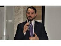 'Aktif Ve Agresif Yatırım Süreci Başlattık'