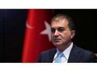 Ab Bakanı Ve Başmüzakereci Çelik: Bir Ülke İçin Olabilecek En Utanç Verici Karar
