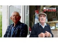 27 Mayıs'a Giden Yolda 'Yeşilhisar Olayları'