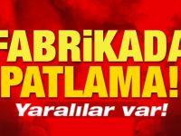 Ankara'da hareketli dakikalar! Ölü ve yaralılar var