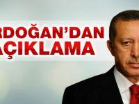 Erdoğan'dan Muharrem İnce'ye çağrı: O ismi MİT'e ver