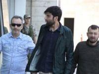 Samsun'da Uyuşturucu Haplarla Yakalanan 4 Kişi Tutuklandı