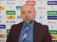 Çaykur Rizespor'da Hikmet Karaman Döneminin Hesapları İncelenecek