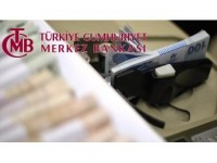 Merkez Bankası'ndan Reeskont Kredilerine İlişkin Açıklama