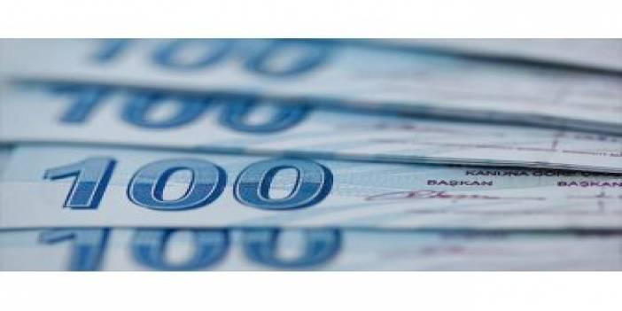 Eximbank'tan İhracatçıya 5 Yıl Vadeli Kredi İmkanı