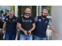 Kaset Kumpasçısı Eski Emniyet Müdürünü Bylock İrtibatları Deşifre Edildi