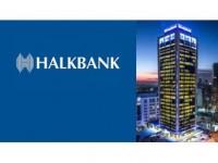 """""""Halk Bankası'na Ceza"""" Yalanına Soruşturma"""