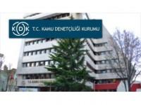 Kdk'nin 'Dostane Çözümü' Mağduriyetleri Giderdi
