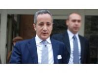 Fetö Firarisi Eski Başsavcı Vekili Fikret Seçen'in Kardeşi İtirafçı Oldu