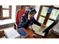 Ramazanın İlk Haftasında En Çok Oruç Ve Zekat Soruldu
